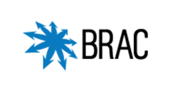 brac-logo